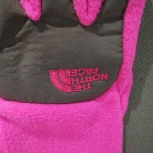 The North Face Denali Gloves